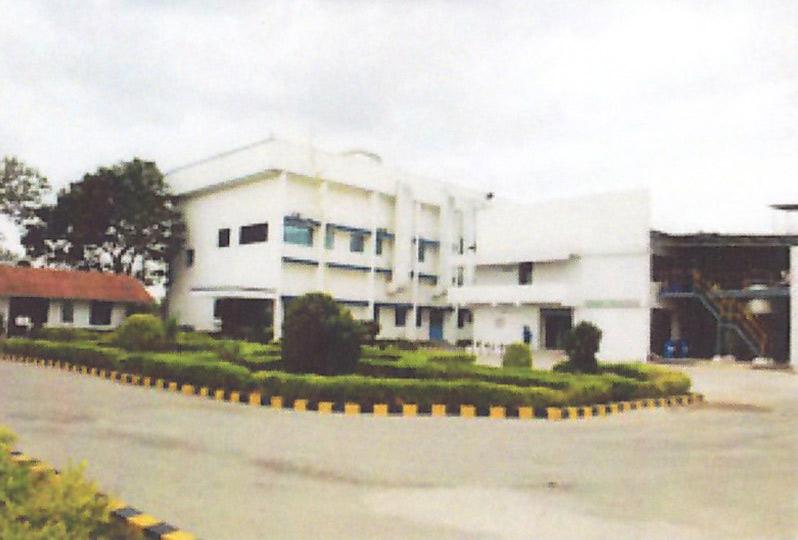 Sanjeeva Sai Group